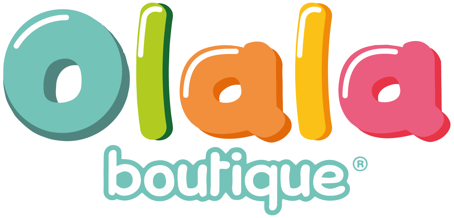 Little Big Quest par Olala Boutique | Chasses au trésor pour enfants et adolescents